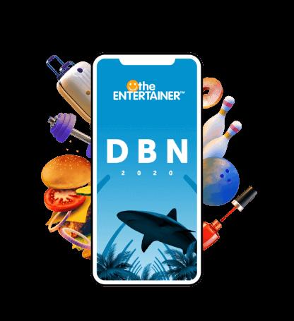 Durban 2020