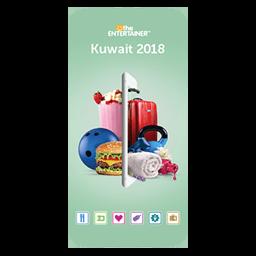 Kuwait 2018