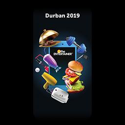 Durban 2019